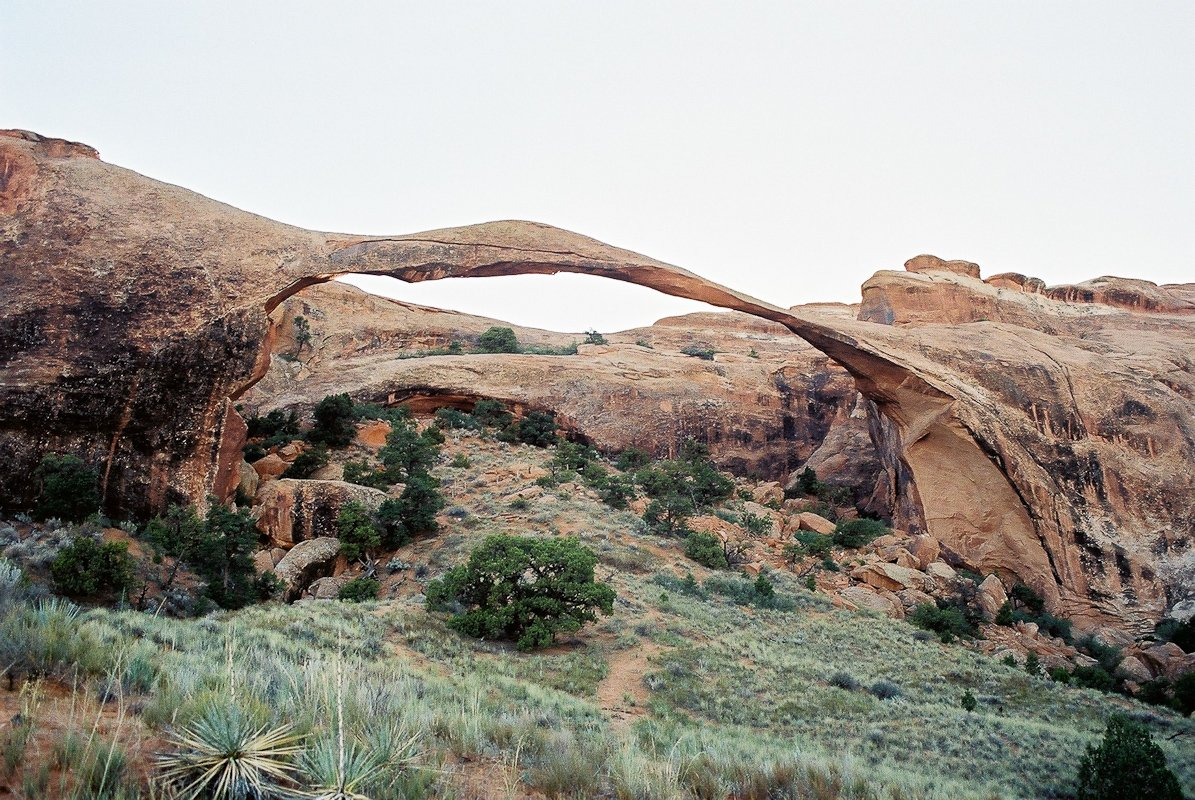 04 Canyons_02 Arches_10_Arches_016.jpg