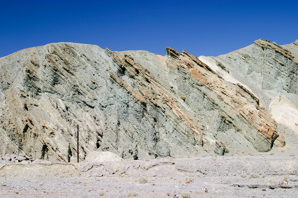 04 Canyons_02 Dead Valley_IMG_1075.jpg