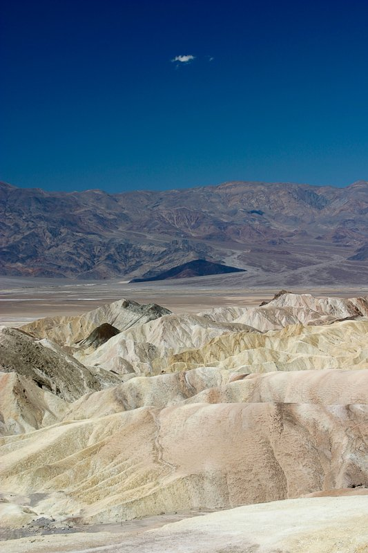 04 Canyons_02 Dead Valley_IMG_1087.jpg