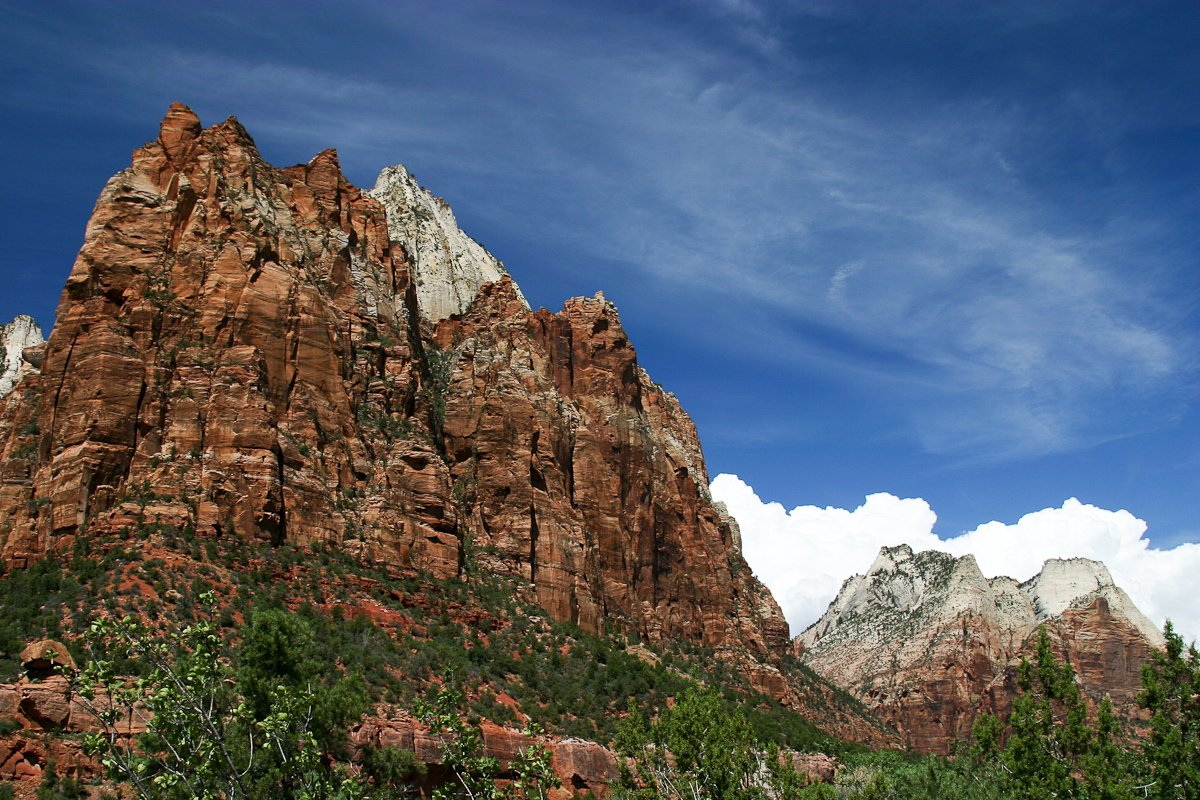 04 Canyons_03 Zion National Park_IMG_1474.jpg