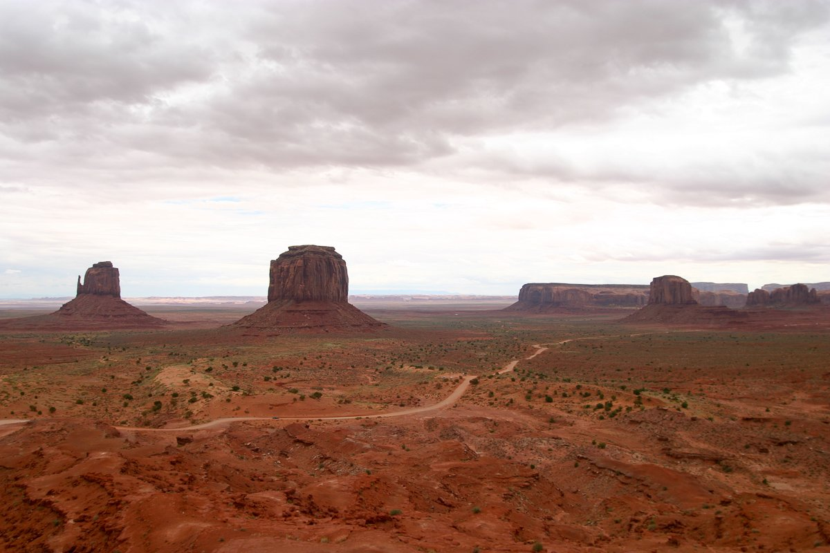 04 Canyons_15 Monument Valley National Park_IMG_2280.jpg