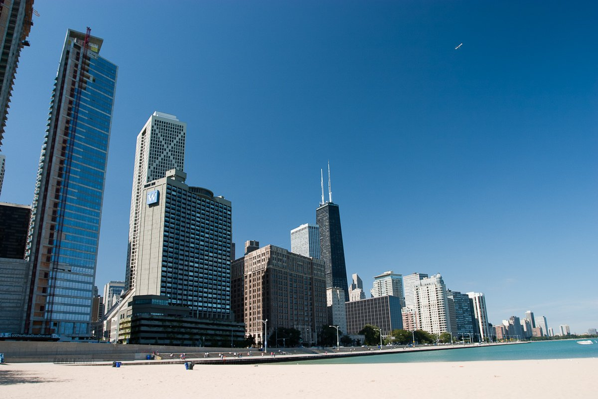 010 Chicago_CRW_2449.jpg