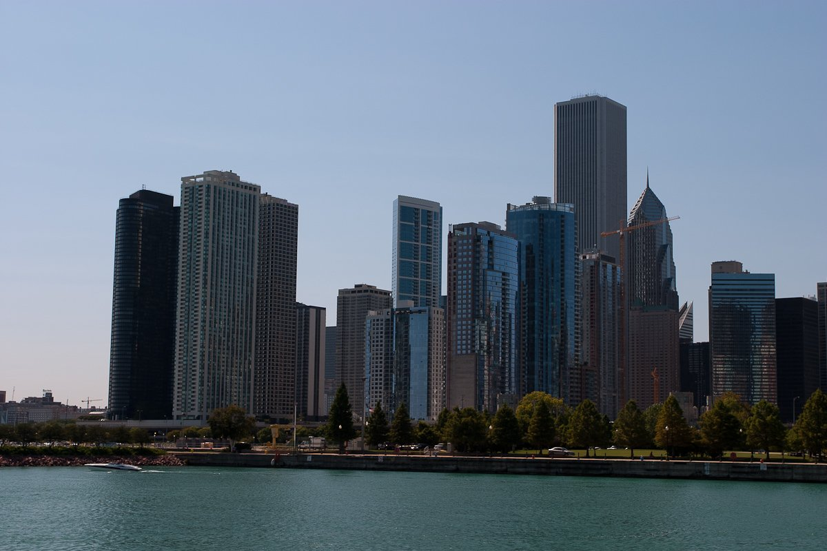 010 Chicago_CRW_2481.jpg
