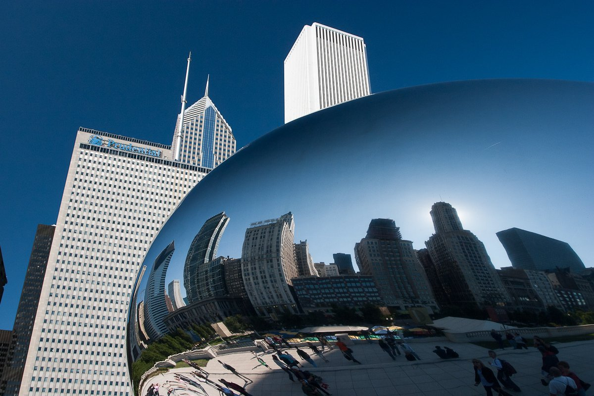 010 Chicago_CRW_2554.jpg