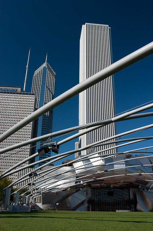 010 Chicago_CRW_2615.jpg