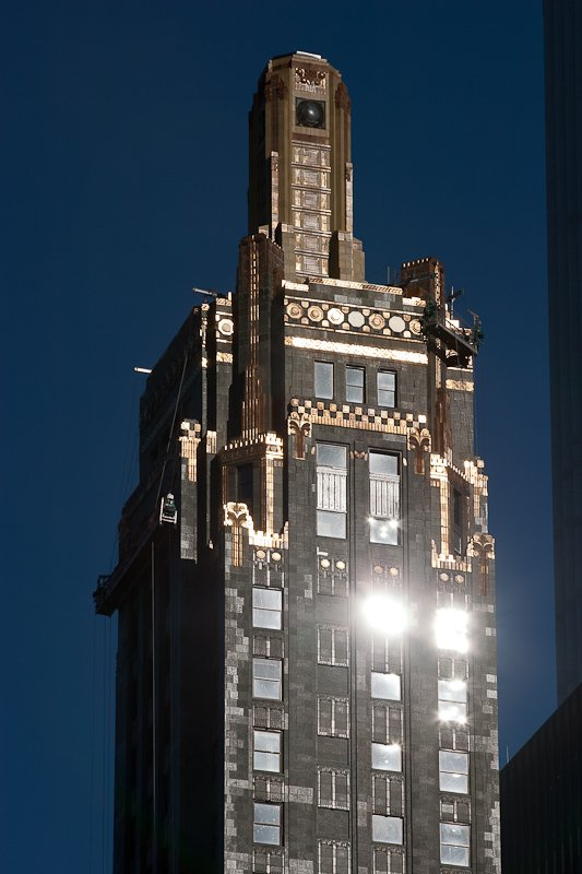 010 Chicago_CRW_2663.jpg