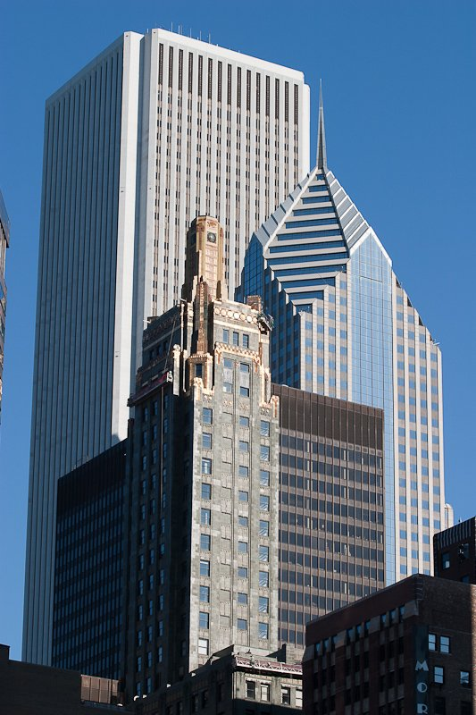010 Chicago_CRW_2669.jpg