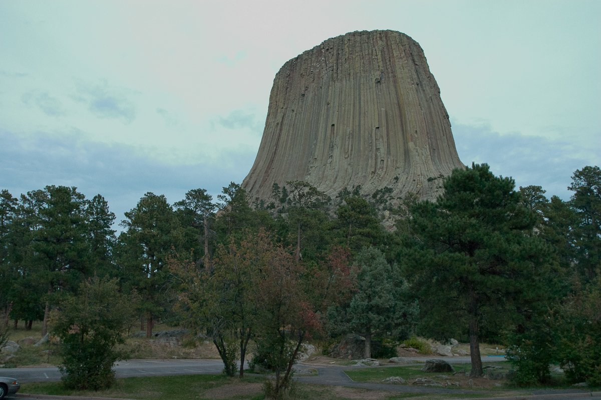 040 Devil s Tower_CRW_3002.jpg