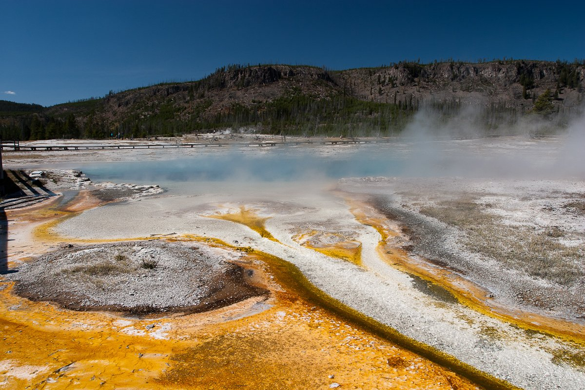 050 Yellowstone_CRW_3590.jpg