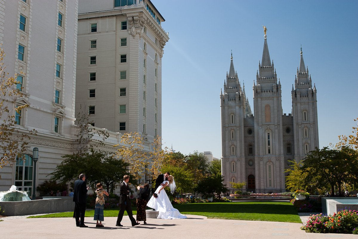 070 Salt Lake City_CRW_3858.jpg