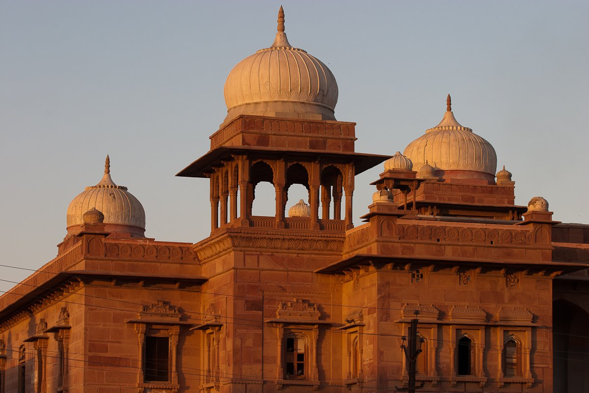 04 Bikaner_05 City_CRW_8336