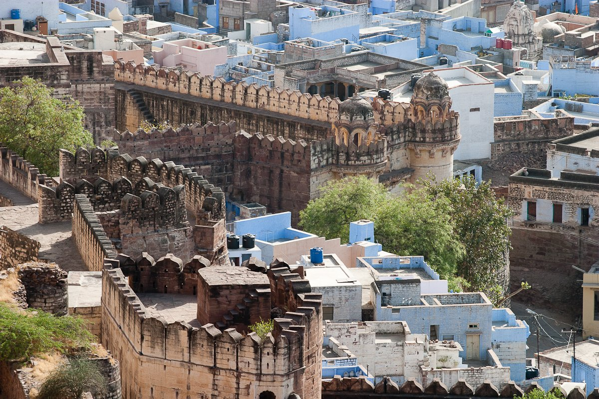 06 Jodhpur_02 City_CRW_9544